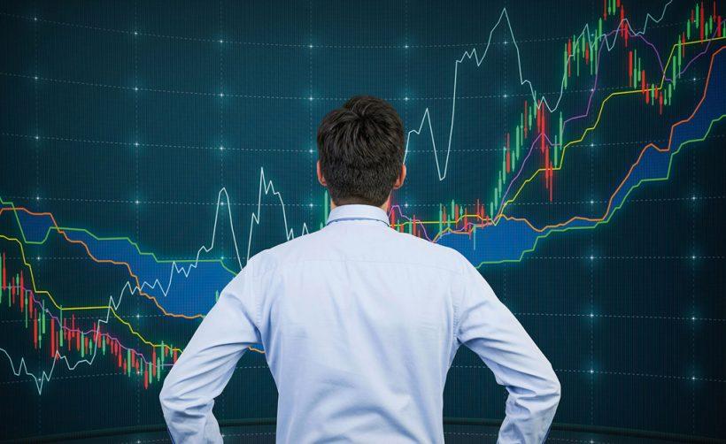Как правильно себя вести в условиях падения криптовалютного рынка
