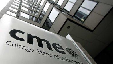 Кандидат в члены Совета директоров CME предлагает компании майнить биткоины