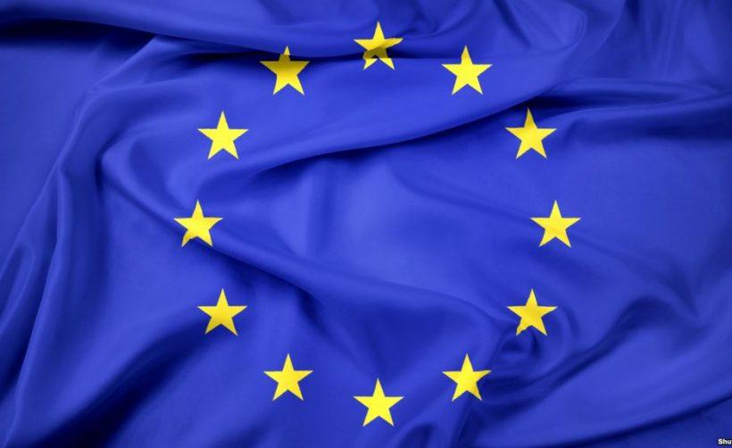 ЕС выделит более 1 млн евро на мониторинг криптовалют и блокчейна в 2019 году