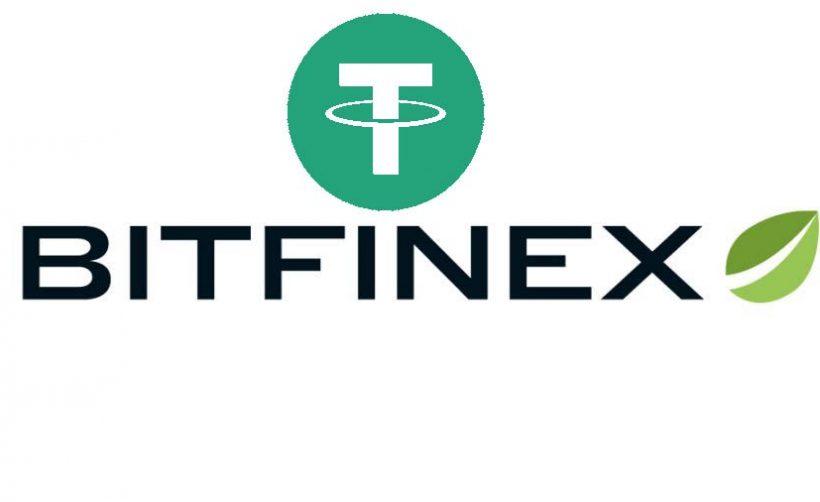 Счета Bitfinex и Tether будут обслуживаться новыми банками