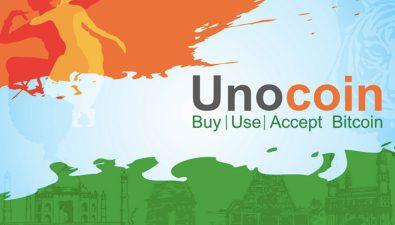 Индийская криптобиржа смогла обойти запрет на криптовалюты