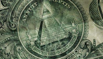 Google: Деньги не реальны