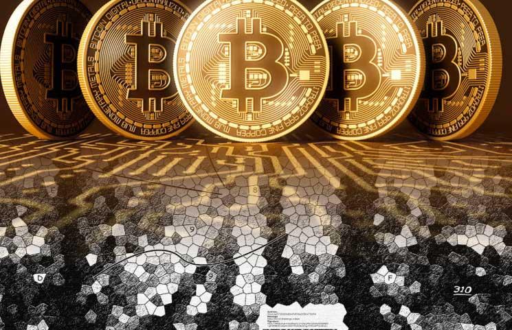 Аноним спрятал в картинке 310 биткоинов