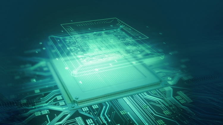 Samsung Foundry представила 7-нм чипы, сокращающие энергопотребление на 50%