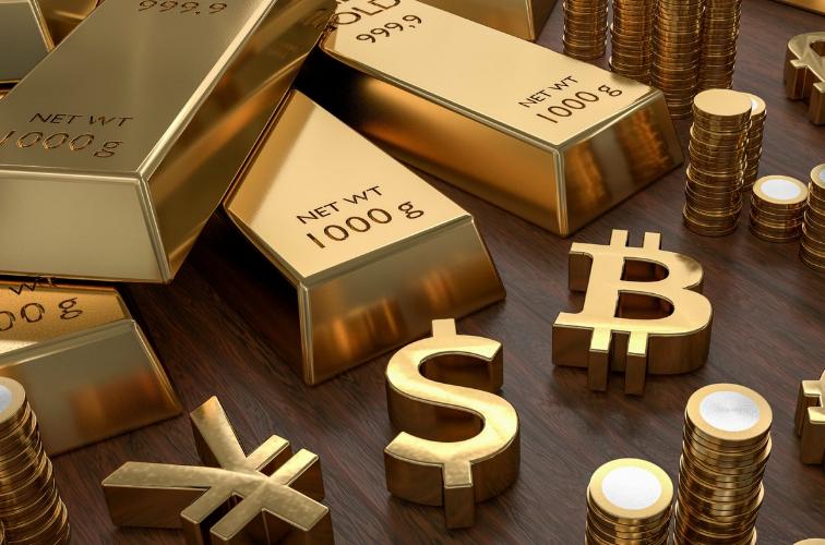 Криптовалюта: как инвестировать правильно