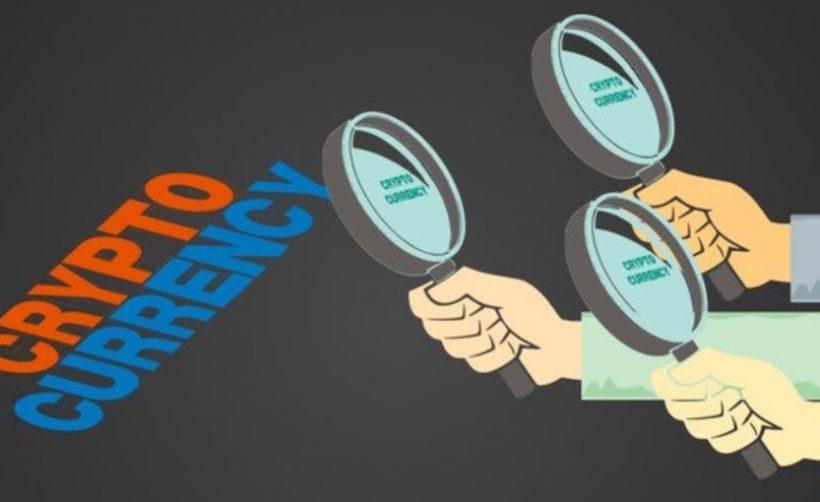 Huobi Research: количество биткоин-адресов увеличилось на 7%