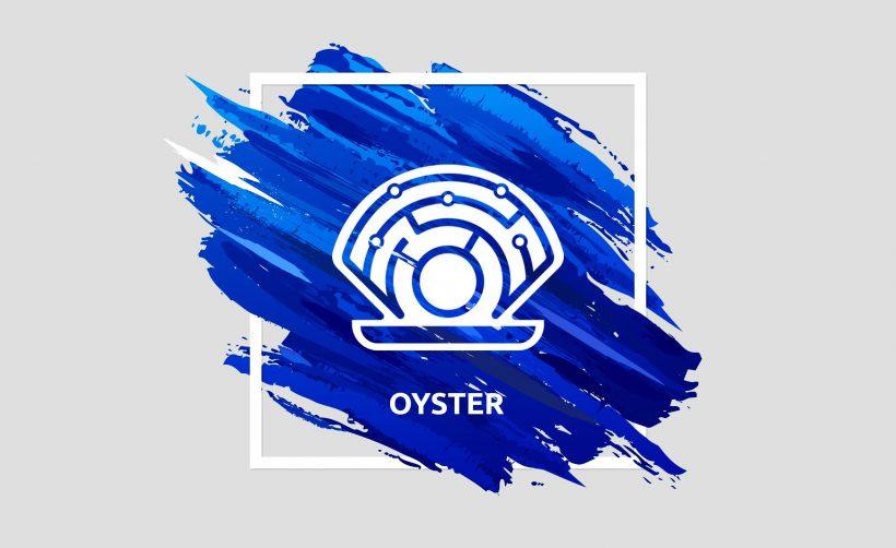 Главу Oyster Protocol подозревают в мошенничестве