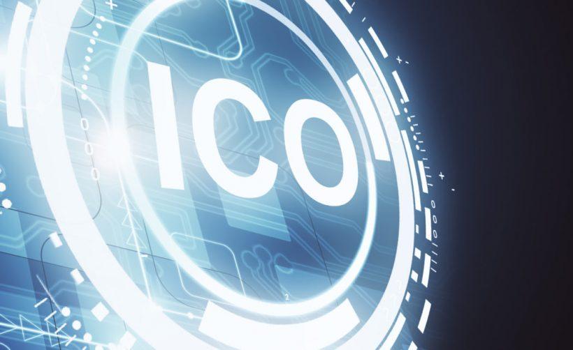 Южная Корея может разрешить проведение ICO уже в ноябре