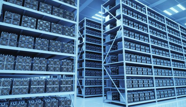 Платтсбург намерен ужесточить контроль деятельности майнинг-центров