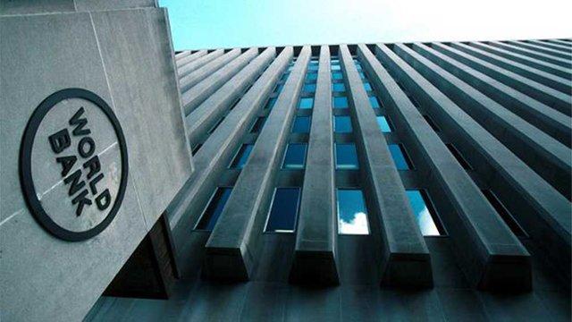 Всемирный банк признает огромный потенциал блокчейна