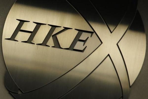 HKEX: блокчейн-отрасль должна регулироваться законами о ценных бумагах