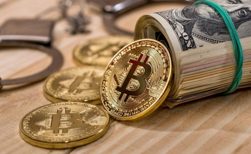 Аналитики пророчат биткоину прайс в $100 000 к 2020 году