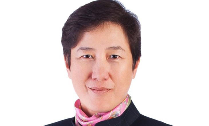 Операционным директором BitMEX стала топ-менеджер Гонконгской биржи