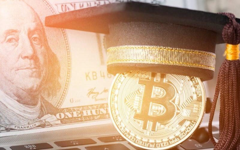 Гарвардский и Стэнфордский университеты инвестируют в криптоиндустрию