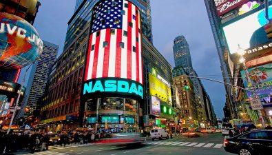 Nasdaq планирует запустить платформу для торговли Security-токенами.