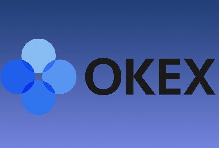 Биржа OKEx удалит 42 криптовалюты и 58 торговых пар