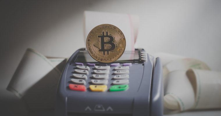$ 2,5 млн: Binance инвестирует в австралийский крипто-платежный стартап