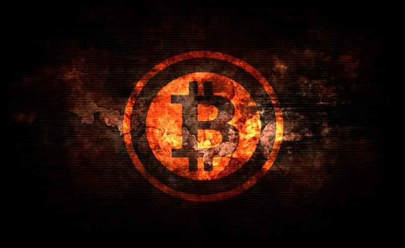 Исследование: криптовалюты на грани катастрофы