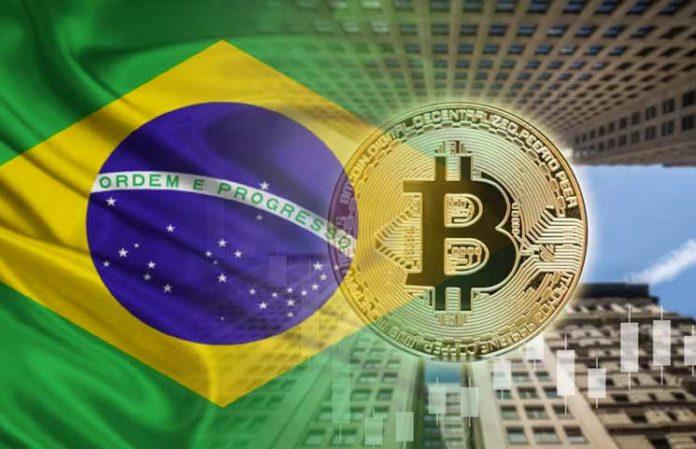Руководство крупнейшей криптобиржи Бразилии массово увольняет сотрудников