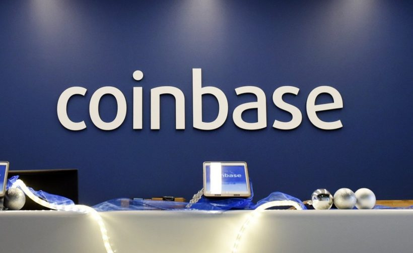 Coinbase может запустить IEO-платформу и собственный биржевой токен