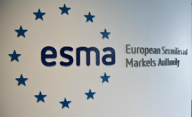 ESMA поставит точку в регулировании ICO до конца года