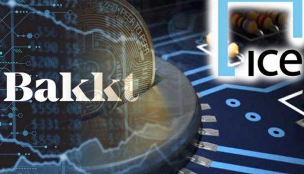 Bakkt начнет тестировать биткоин-фьючерсы 22 июля