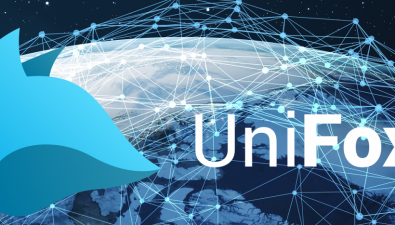 Прямое противостояние: UniFox & PundiX