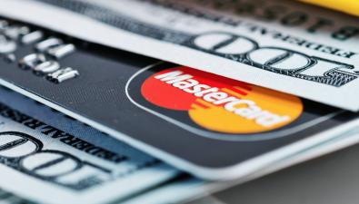 Mastercard подает на блокчейн патент