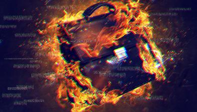 Сентябрь горит, криптоинвестор плачет
