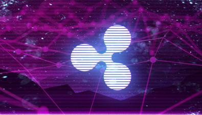 MoneyGram интегрирует криптовалюту XRP в свою коммерческую деятельность