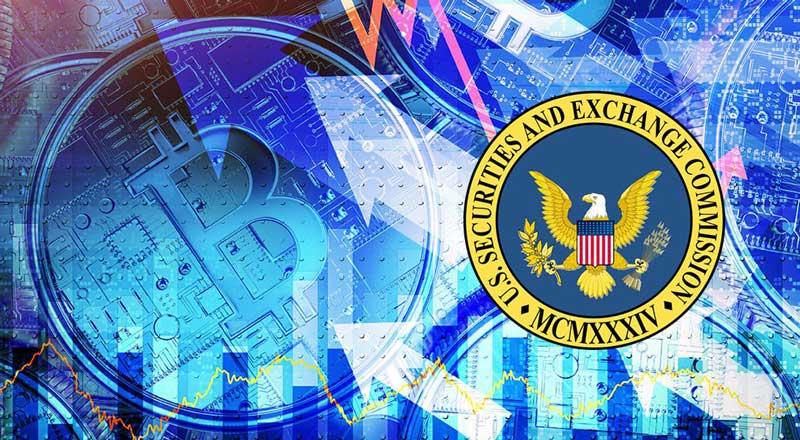 SEC, VanEck и CBOE обсудили перспективы биткоин-ETF