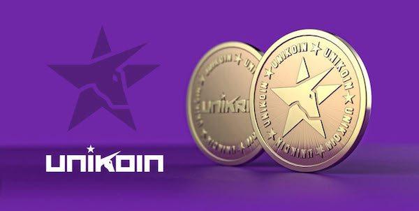Игровая платформа Unikrn получила лицензию
