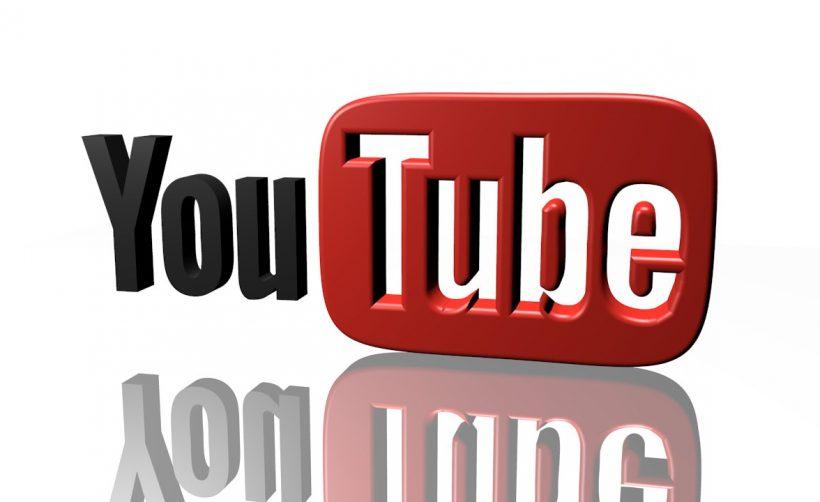 Мошенники пытались заработать на сбое YouTube