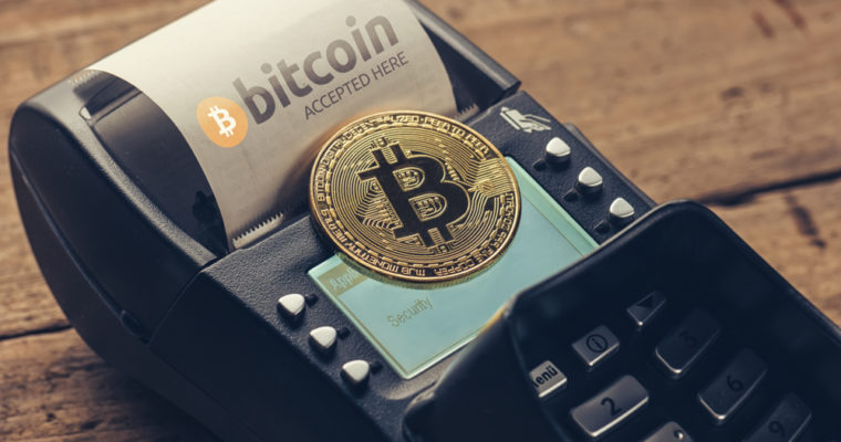 Coinbase представила криптовалютную дебетовую карту для жителей Великобритании
