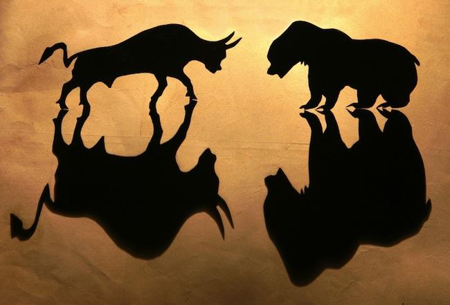 Анализ цены биткоина: обидное падение ниже $6600