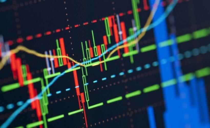 Анализ курса биткоина: высокая вероятность выхода из долгосрочного ценового канала в восходящем направлении