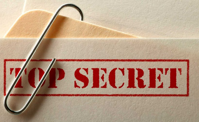 Французского агента спецслужб обвиняют в разглашении государственной тайны за биткоины.