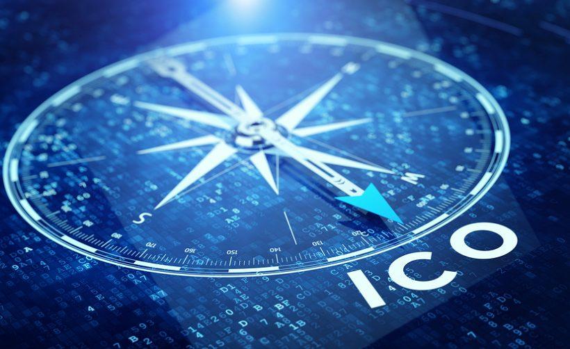 Немецкие инвесторы потеряли до 90% вложенных в ICO-токены средств