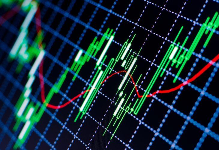 Обзор криптовалютного рынка: возврат к предыдущим диапазонам после нестабильного начала недели