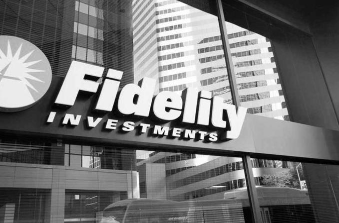 Fidelity расценивает биткоин в качестве средства сохранения ценности и страховки от проблем в мировых финансах