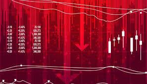 Рынок криптовалют потерпит очередные убытки