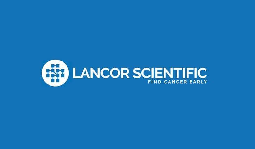 Блокчейн скрининг онкологии