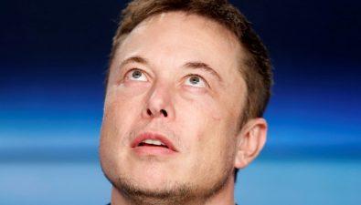Илон Маск начал давать советы криптоинвесторам