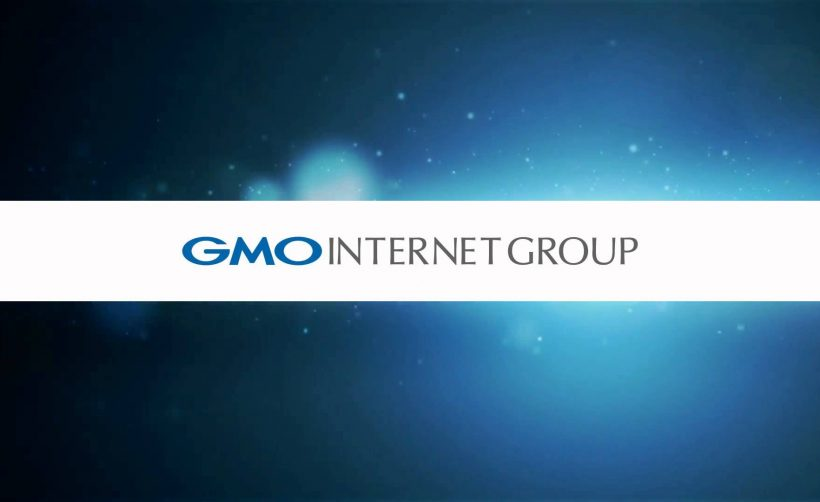 Японский GMO эмитирует стейблкоин, привязанный к иене