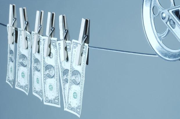 Отчет: кража криптовалюты составила почти $1 млрд за первые 9 месяцев 2018