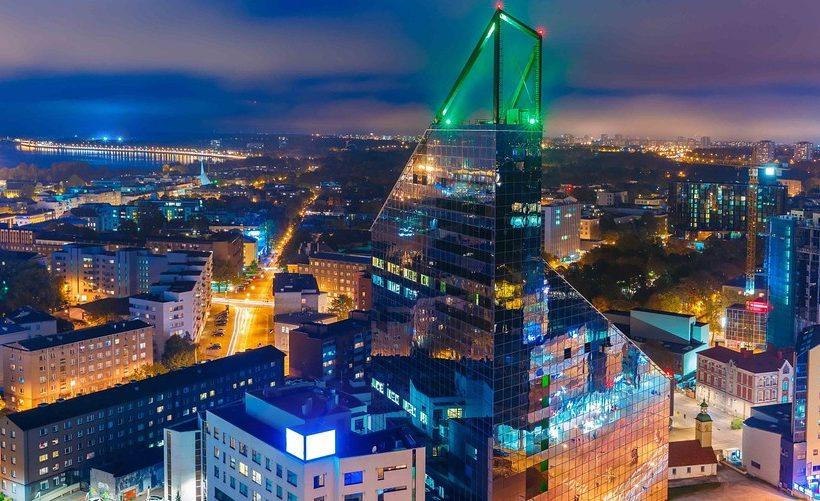 Эстонцы теперь могут торговать парой Ripple XRP/ Евро