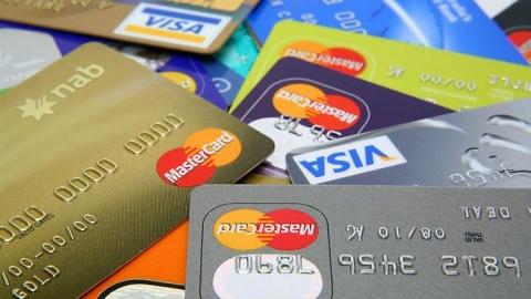 VISA и MasterCard усиливают контроль за криптовалютными операциями