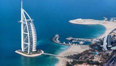 ОАЭ: проведение ICO — это выпуск ценных бумаг