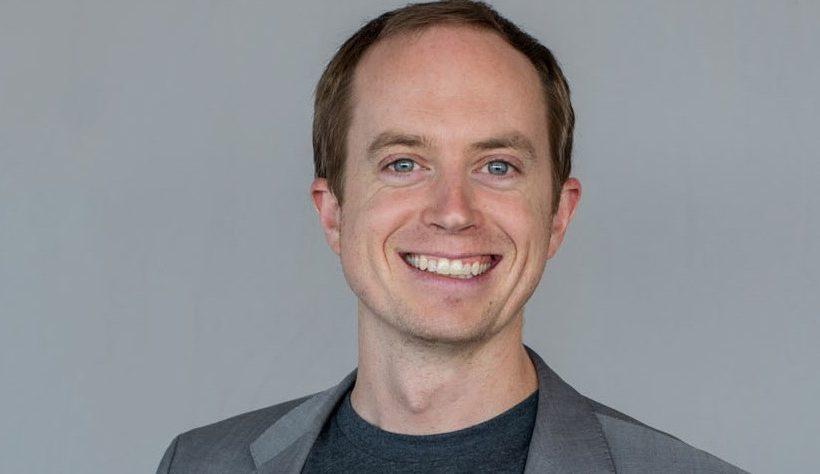 CEO ShapeShift: крипторынок расширит возможности после краха фиата