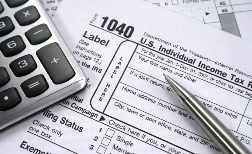 Инвестировавший $5 000 в криптовалюты студент задолжал налоговой $400 000